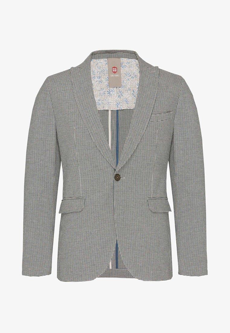 CG – Club of Gents - Blazer jacket - green