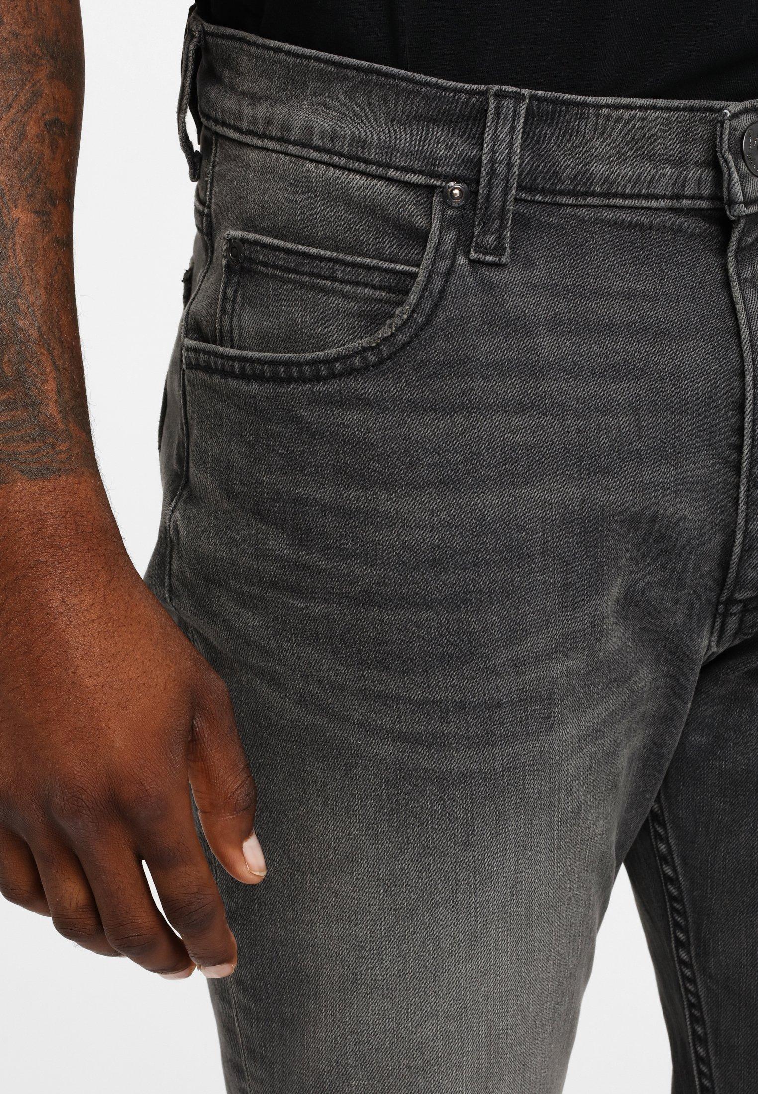 Men RIDER - Slim fit jeans