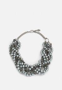 WEEKEND MaxMara - TIONE - Collana - silver-coloured - 1
