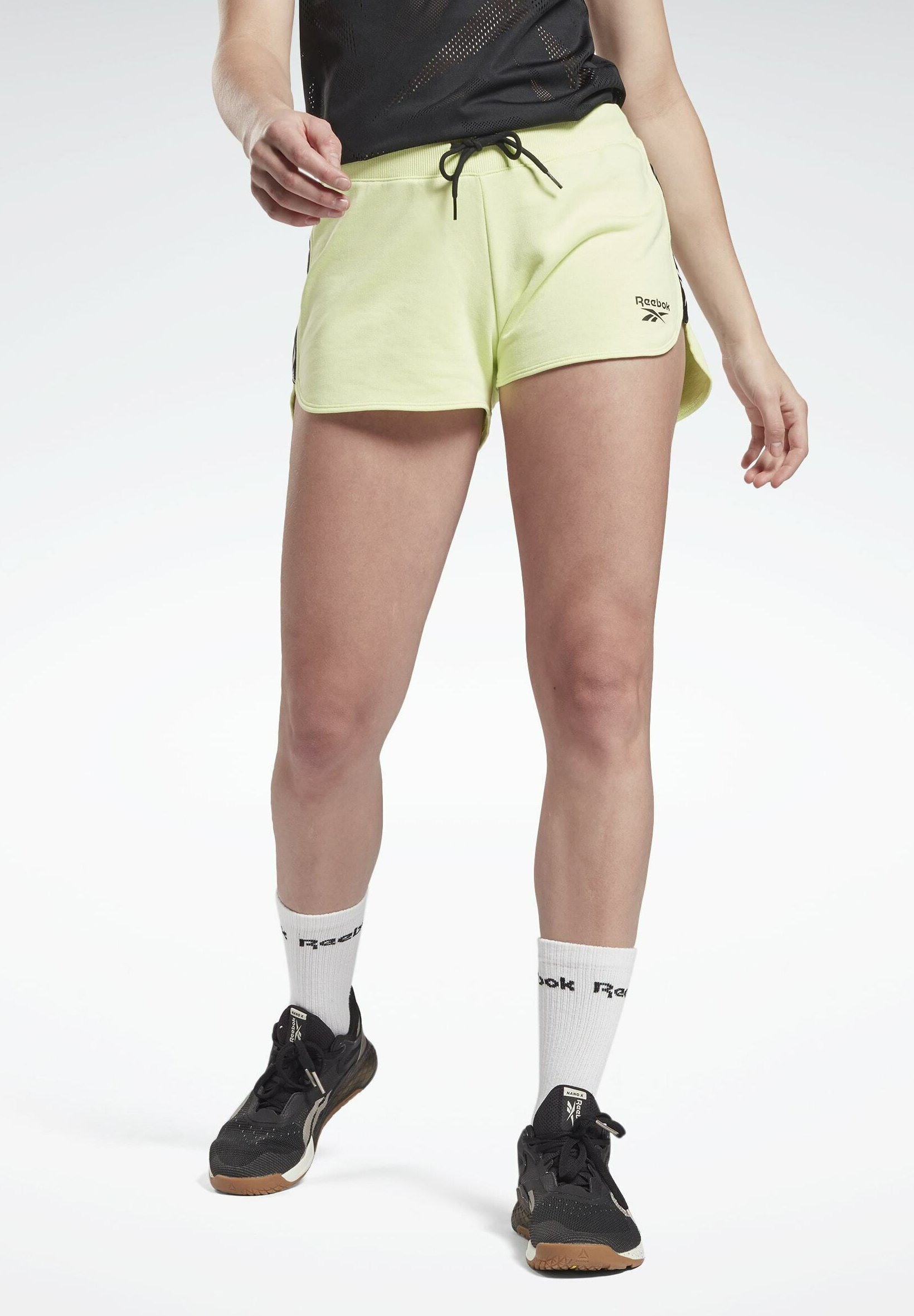 Women TE TAPE - Sports shorts