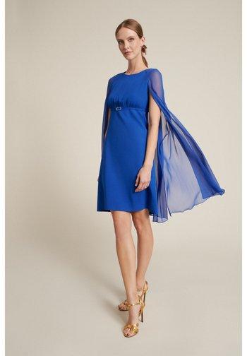Cocktail dress / Party dress - bluette bluette