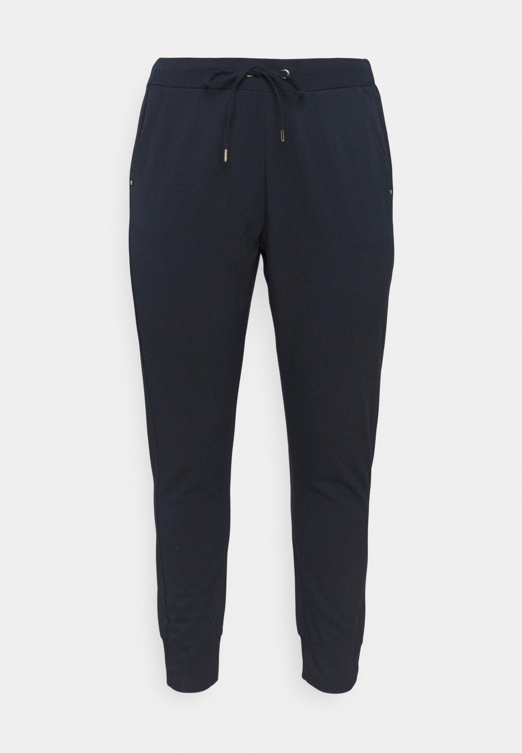 Donna LADIANA 7/8 PANTS - Pantaloni