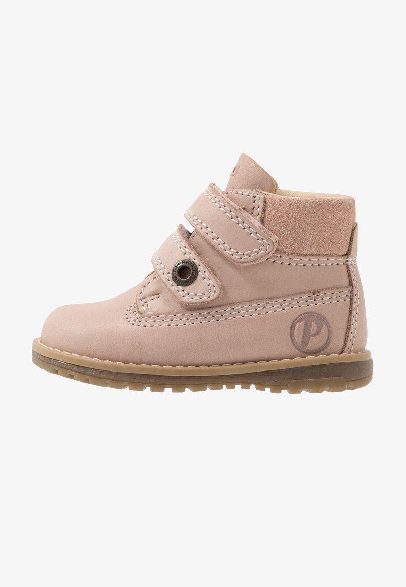 Ejecutar Impuestos Trascendencia  Primigi Zapatos de bebé - rosa - Zalando.es