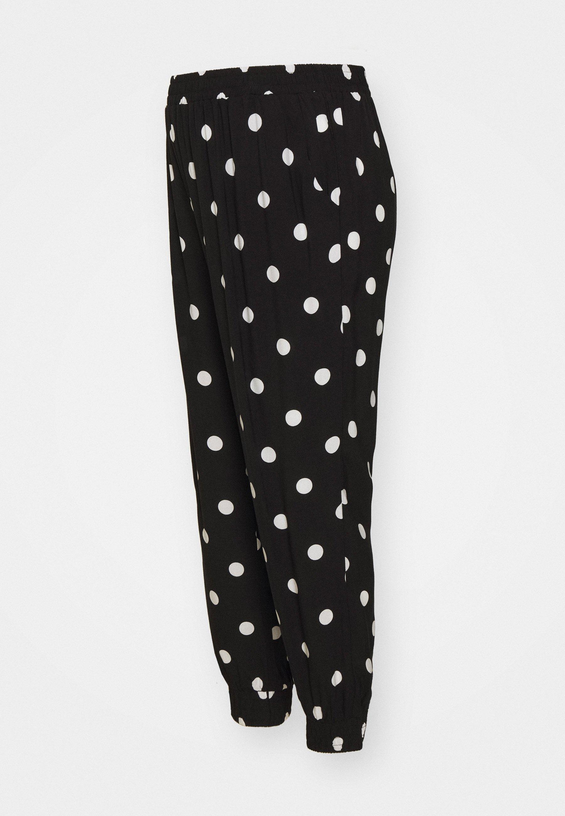 Women MATERNITY JOGGER - Trousers
