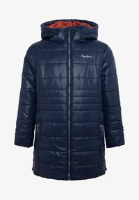 Pepe Jeans - BEE - Winter coat - tinta - 0