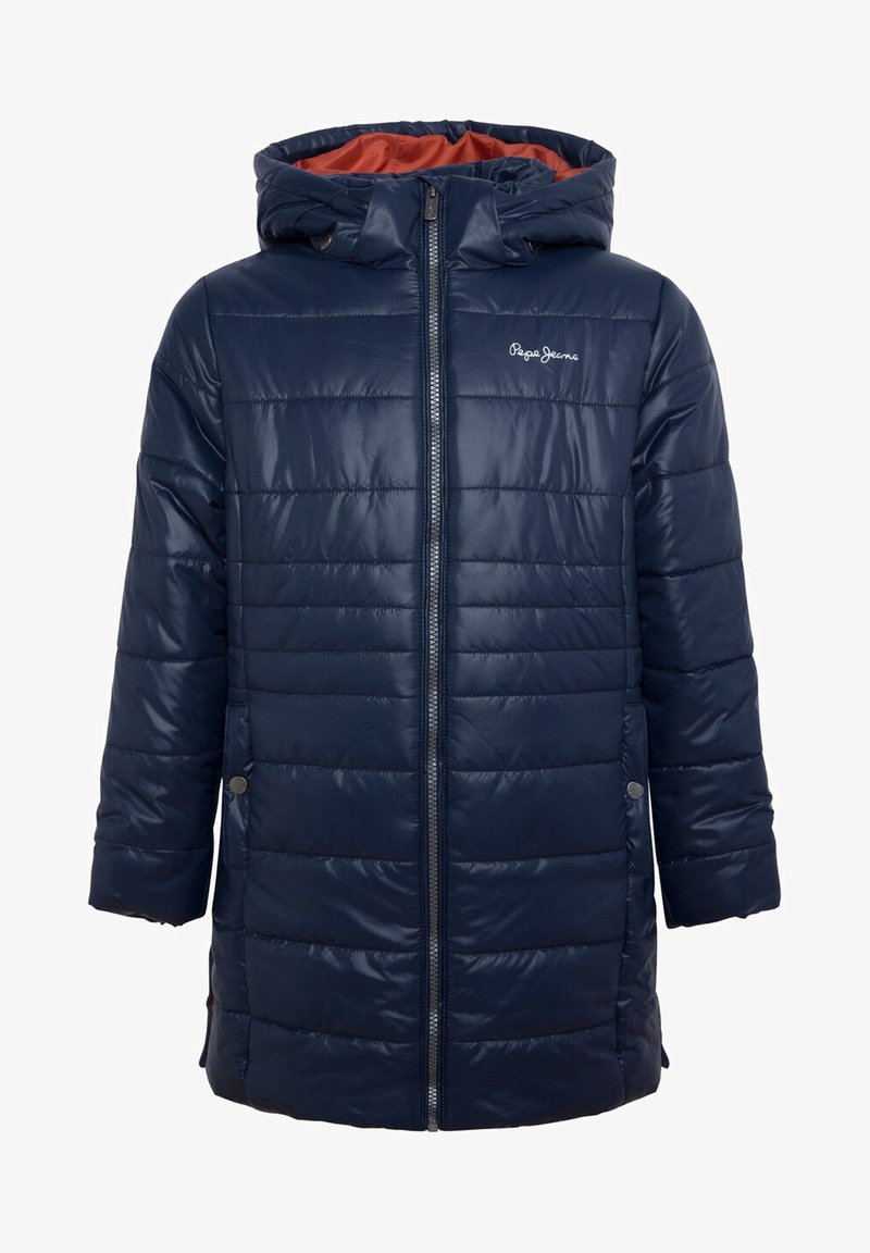 Pepe Jeans - BEE - Winter coat - tinta