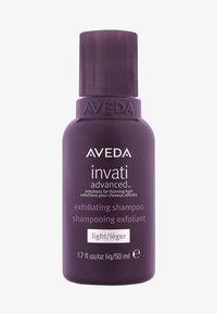Aveda - INVATI ADVANCED™ EXFOLIATING SHAMPOO LIGHT - Shampoo - - - 0