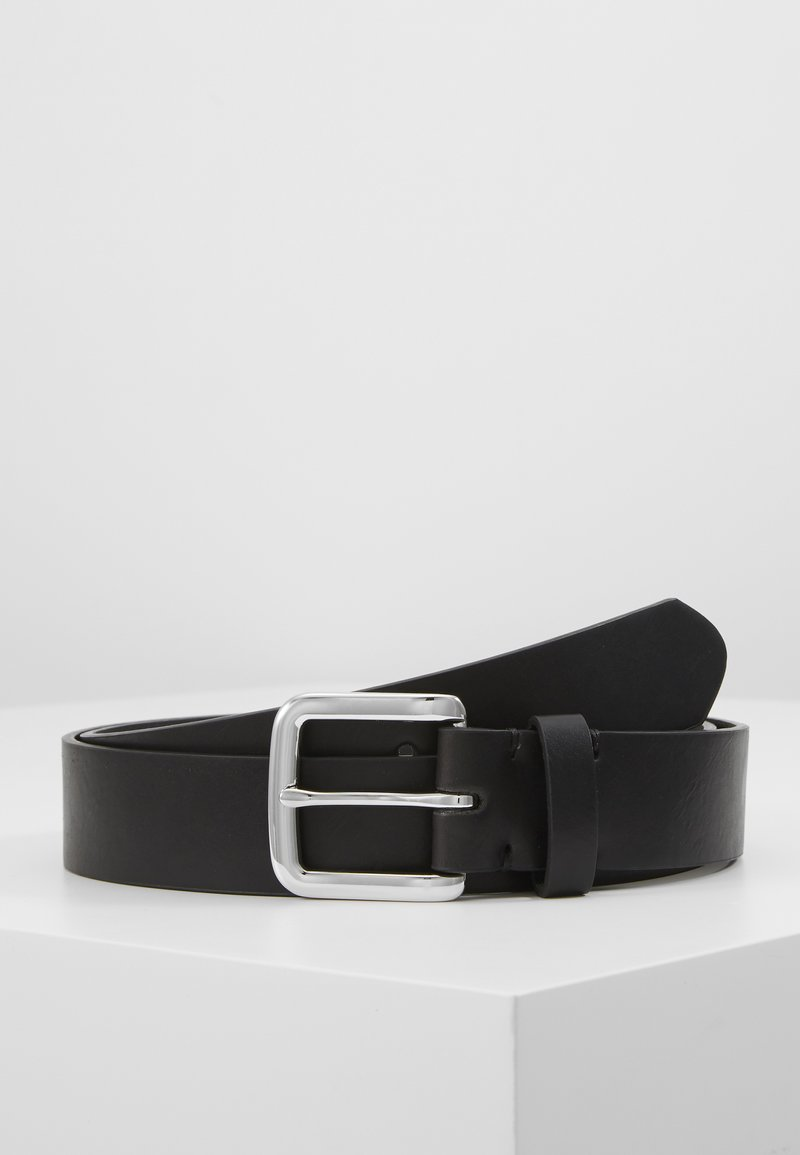 Pier One - Riem - black