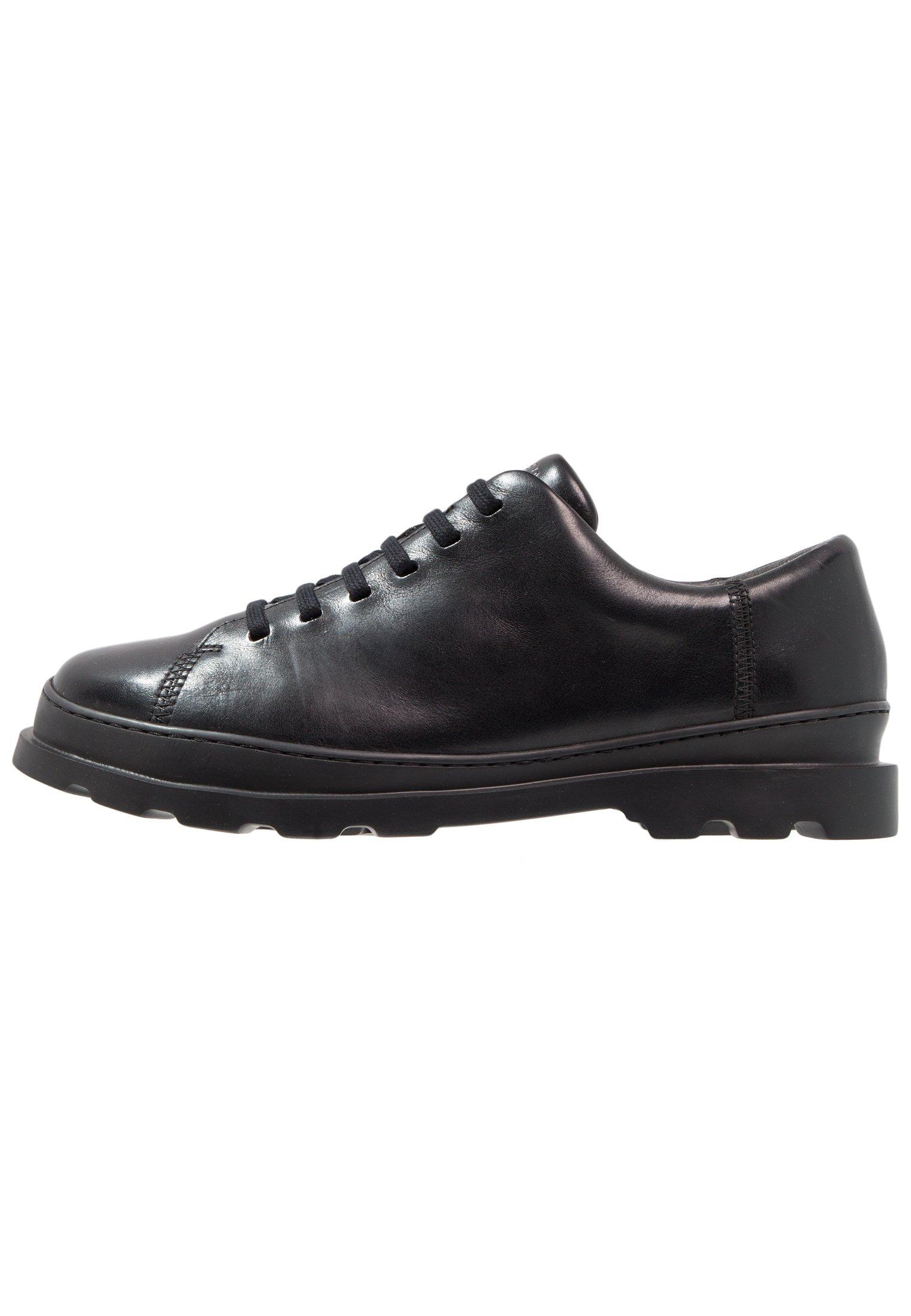 Homme BRUTUS - Chaussures à lacets