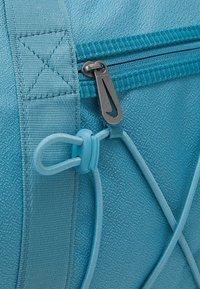 Nike Performance - ONE CLUB BAG - Torba sportowa - cerulean/armory blue - 5