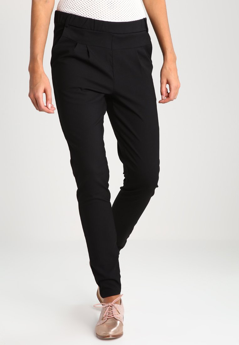 Mujer SARAH - Pantalones