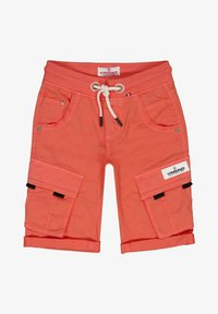Vingino - Shorts - beach red - 0