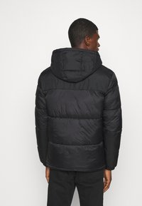 Jack & Jones - JJDREW  - Winter jacket - black - 2