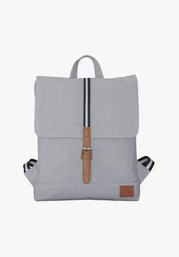 LEA - Rucksack - gray