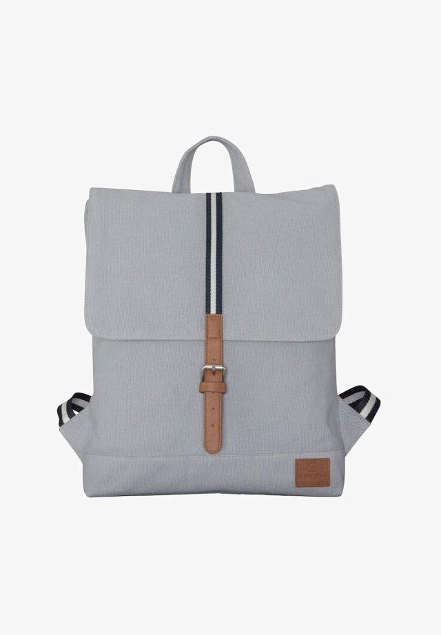 LEA - Ryggsäck - gray