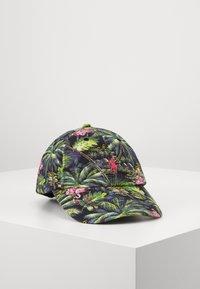 Polo Ralph Lauren - Cap - flamingo tropical - 2