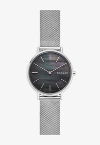 Skagen - SIGNATUR - Watch - silver-coloured - 1