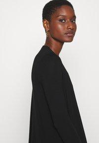 Esprit Collection - Cardigan - black - 3