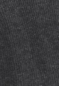 ONLY - ONLJADE  - Cardigan - dark grey - 2
