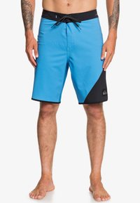 Quiksilver - Swimming shorts - blue - 1