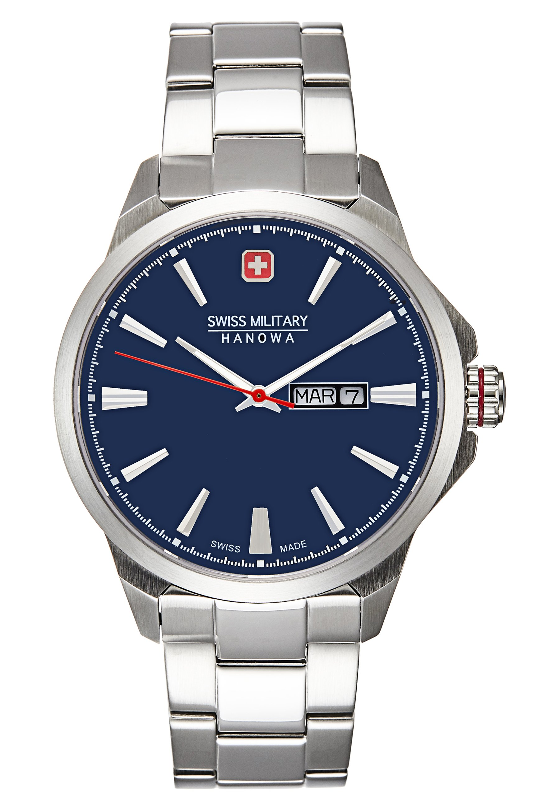 Homme DAY DATE CLASSIC - Montre