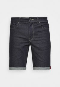 Only & Sons - ONSPLY LIFE - Jeans Shorts - blue denim - 5