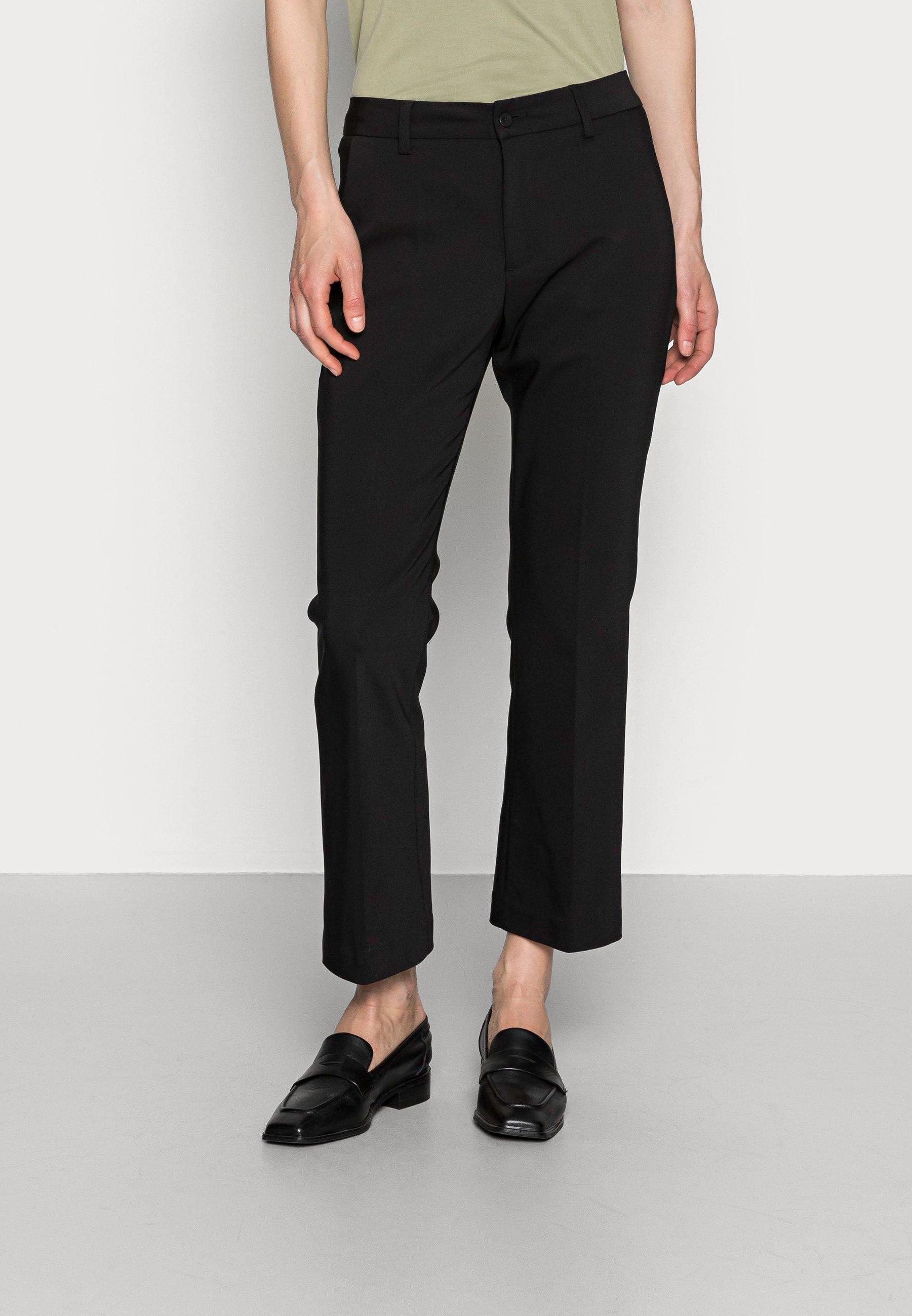 Women SADORA ANKLE - Trousers