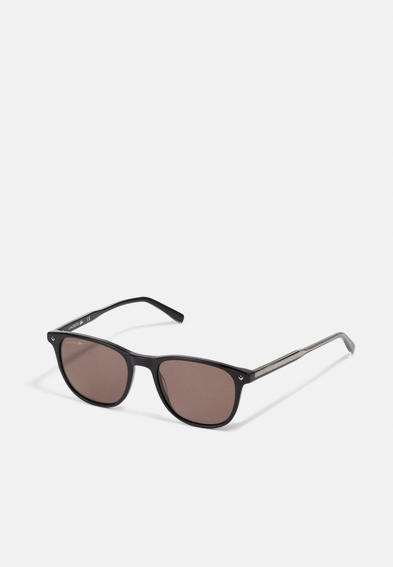 Lacoste - UNISEX - Sunglasses - black
