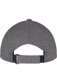 Flexfit - Cap - grey - 2