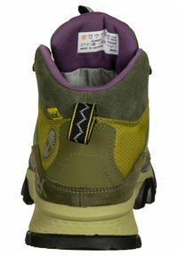 Timberland - Sneakers alte - dark slate - 2