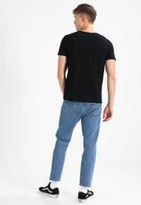 Mister Tee - MOTÖRHEAD ACE OF SPADES - Print T-shirt - black - 2