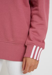 adidas Originals - Sweater - trace maroon - 3