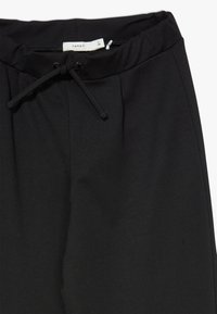 Name it - NKFIDANA  - Kalhoty - black - 3