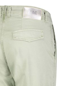MAC Jeans - Trousers - green - 3