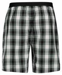 BOSS - Pyjamas - weiss - 4