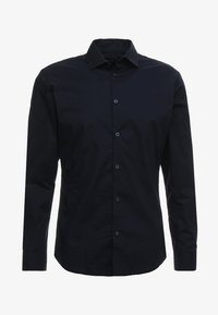 Selected Homme - SLHSLIMBROOKLYN - Chemise classique - navy blazer - 3