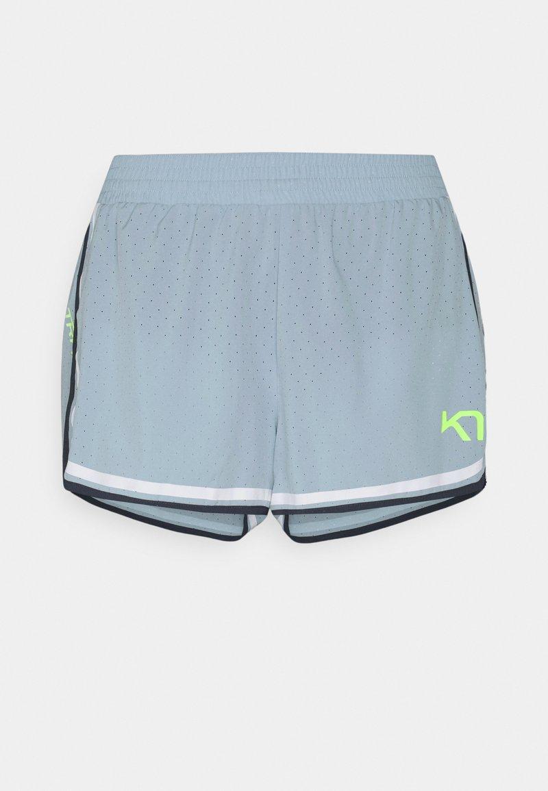 Kari Traa - ELISA SHORTS - Sports shorts - misty