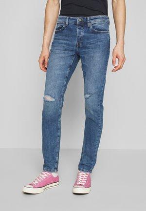 ONSLOOM SLIM - Jeans Slim Fit - blue denim