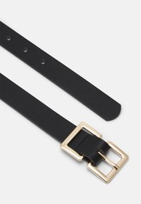 Anna Field - Belt - black - 1