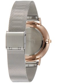 Limit - LADIES WATCH - Watch - silver-coloured - 2