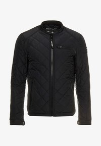 Replay - Light jacket - black - 5