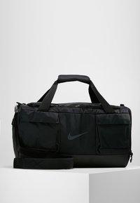 Nike Performance - POWER DUFF - Sportovní taška - black - 0