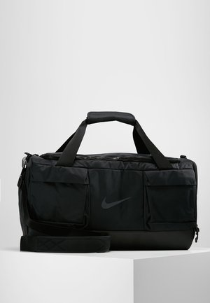 POWER DUFF - Sports bag - black