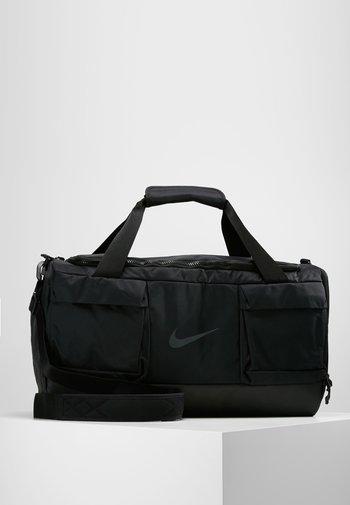POWER DUFF - Treningsbag - black