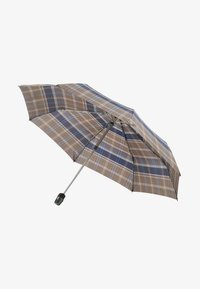 Knirps - MEDIUM DUOMATIC - Umbrella - tan - 1