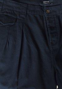 Nerve - NETACOMA - Shorts - navy blazer - 2