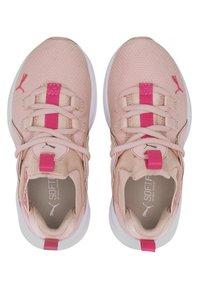 Puma - Trainers - peachskin-glowing pink - 1
