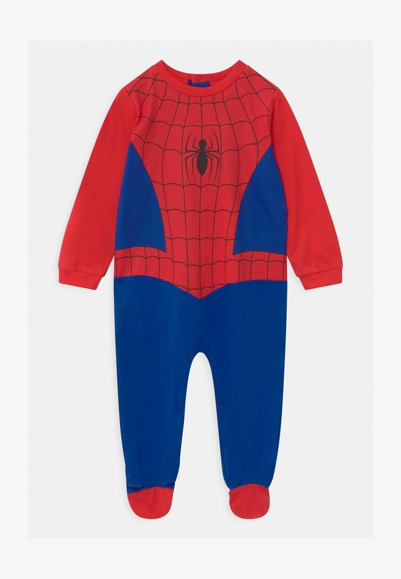 OVS - BOY SPIDERMAN - Pyjamas - deep ultramarine
