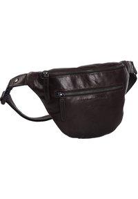The Chesterfield Brand - Bum bag - braun - 2