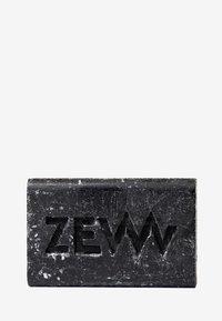 Zew for Men - 2 IN 1 SHAMPOO & CONDITIONER - Shampoo - black - 0